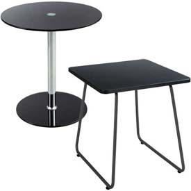 Safco® - Reception Tables