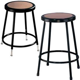 Heavy Duty Masonite Hardboard Stools