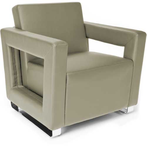OFM - Distinct Lounge & Sofa Soft Seating Collection