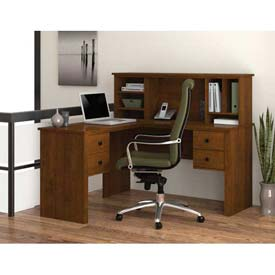 Bestar® - Somerville Home Office Collection