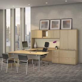 Bush® - 300 Series Office Furniture