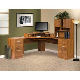 American Furniture Classics -  Office Adaptions Collection