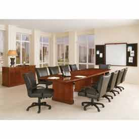DMI® - Belmont Conference Room Collection