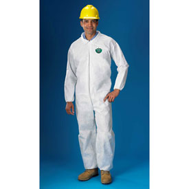 Lakeland Coveralls and Suits