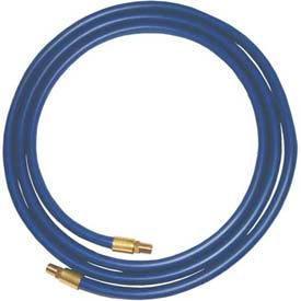Exair Compressed Air Hoses