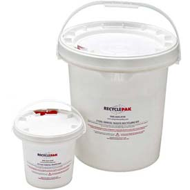 Dental Waste Pails
