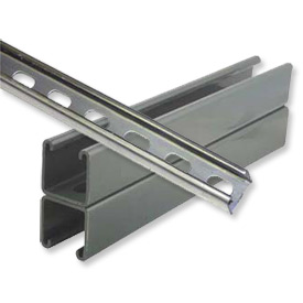 Unistrut Strut Channel - 1-5/8