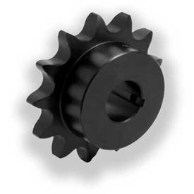 TRITAN ISO 16B Finished Bore Sprockets