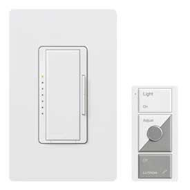 Lutron® Lighting Control Combo Sets