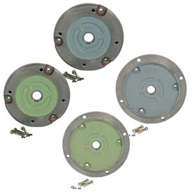 Worldwide Electric C-Flange & D-Flange Kits
