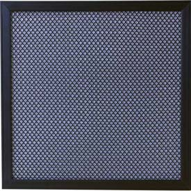 Filtration Manufacturing Electrostatic Filters