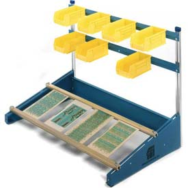 Fancort PCB Assembly Combo-Slide Racks