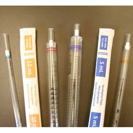 Serological Pipettes