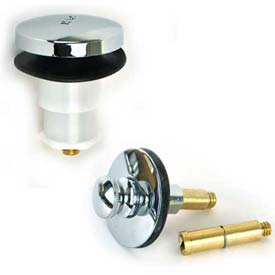 Watco Replacement Stoppers