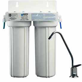 Undercounter Drinking Water Systems