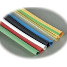 Heat Shrinkable Tubing - Thin-Wall Length