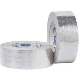 pipe u0026 duct insulation tape