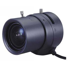 Security CCTV Camera Lenses