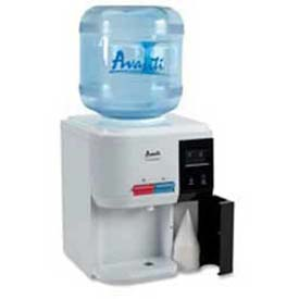 Top Load Countertop Water Coolers