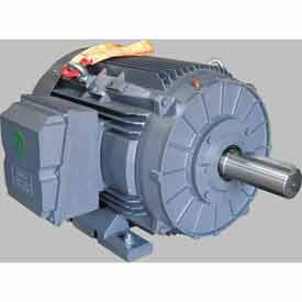 103088 electric motors general purpose premium efficiency motors techtop motors wiring diagram at virtualis.co