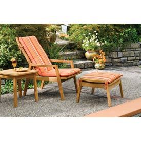 Outdoor Rockers, Recliners & Gliders