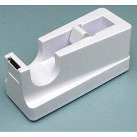 Desk Organizers & Tape Dispensers