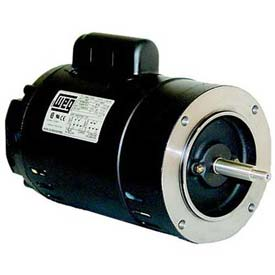 WEG Jet Pump Motors