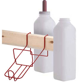 Nursing Bottles & Accessories