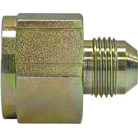 Hydraulic Reducer Fittings