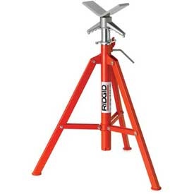 Ridgid® Pipe Stands