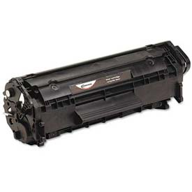 Innovera® Toner Cartridges