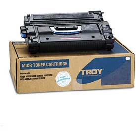 Troy® Toner Cartridges