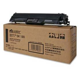 Muratec® Toner Cartridges