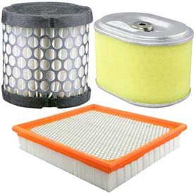 Hastings® Air Filters