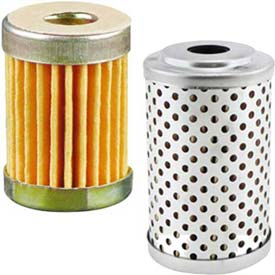 Hastings® Fuel Filters