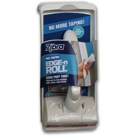 Zibra Edge-N-Roll Trim Kit