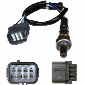 Bosch Wide-Band Oxygen Sensors