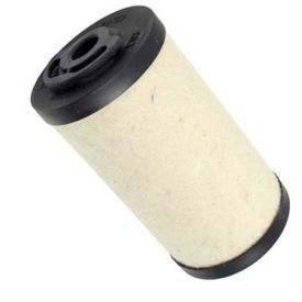 Beck/Arnley Fuel Filters