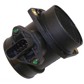 Beck/Arnley Air Mass Sensor