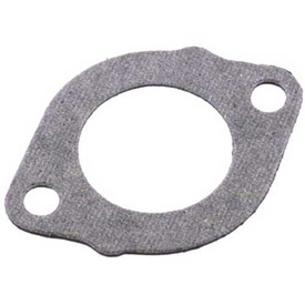 Beck/Arnley Thermostat Gaskets