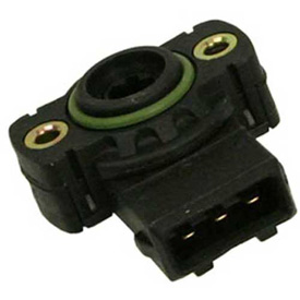 Beck/Arnley Throttle Position Sensors