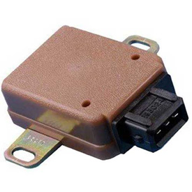 Beck/Arnley Coolant Temperature Sensors