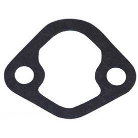 Beck/Arnley Fuel Pump Gaskets
