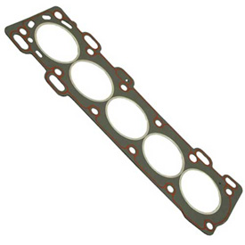 Beck/Arnley Engine Cylinder Head Gaskets