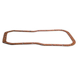 Beck/Arnley Engine Oil Pan Gaskets