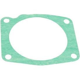 Beck/Arnley Fuel Injection Throttle Body Mounting Gaskets