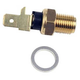 Beck/Arnley Engine Oil Temperature Switches