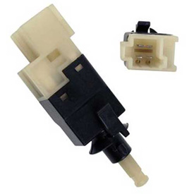 Beck/Arnley Brake Light Switches
