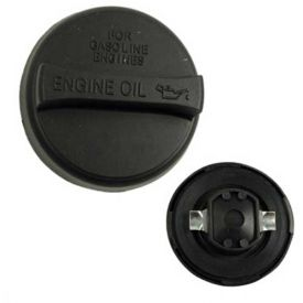 Beck/Arnley Engine Oil Filler Caps