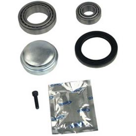 Beck/Arnley Wheel Bearing Kits